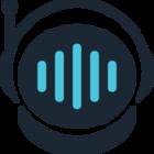 DFX Audio Enhancer 12.023 - Cải tiến chất lượng âm thanh