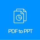 PDF to PPT Converter 1.0 - Chuyển đổi PDF sang Powerpoint