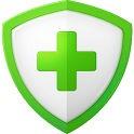 LINE Antivirus cho Android 1.0.41 - Phần mềm diệt virus miễn phí cho Android