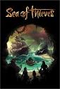 Sea of Thieves - Game phiêu lưu trên biển cực hấp dẫn