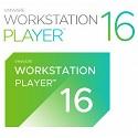 VMware Workstation Player (16.1.2 ) - Tạo máy ảo độc lập miễn phí