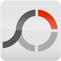 PhotoScape - Phần mềm chỉnh sửa, cắt ghép, tạo ảnh động