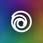 Ubisoft Connect - Dịch vụ chơi game Ubisoft trên các nền tảng