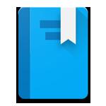 Google Play Books cho Android - Ứng dụng lưu trữ và đọc sách trên Android