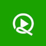 QuickPlay 1.3.0.0 - Ứng dụng nghe nhạc, xem video theo cảm xúc trên Windows Phone