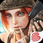 Rules Of Survival 1.610380.516719 - Game bắn súng sinh tồn siêu HOT