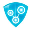 Radmin VPN - Phần mềm mạng riêng ảo miễn phí