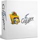 Gigaget 1.0.0.23 - Công cụ hỗ trợ tăng tốc download