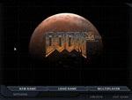 Doom 3 Demo - Game hành động chiến thuật hấp dẫn cho PC
