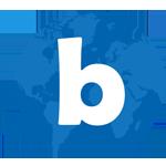 Busuu - Learn Languages cho Android 6.2.4.70 - Tự học ngoại ngữ hiệu quả trên Android