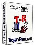Trojan Remover 6.9.3 Build 2941 - Loại bỏ malware, trojan trên máy tính