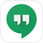 Hangouts cho iOS 6.1.0 - Ứng dụng chat và gọi video trên iPhone/iPad