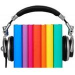 Audio tổng hợp for Windows Phone 1.0.0 - Ứng dụng nghe audio giải trí tổng hợp