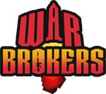 War Brokers - Game bắn súng hành động vui nhộn