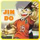Truyện tranh Jindo for Android 6.0 - Truyện tranh hài hước