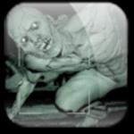 Outlast - Game bệnh viện kinh hoàng kinh di hấp dẫn dành cho PC
