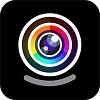 CyberLink YouCam 9 - Phần mềm Webcam tốt nhất cho Windows