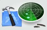 Prey Anti-Theft for iPhone - Định vị và tìm kiếm thiết bị bị mất cho iphone/ipad