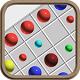 Line 98 cho Android 1.0 - Game Line 98 kinh điển miễn phí