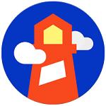 Lighthouse - Công cụ kiểm tra tốc độ website