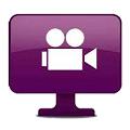 FlashBack Express - Quay video màn hình sắc nét, kèm âm thanh