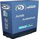 Amiti Antivirus 14.0.950.0 - Phần mềm diệt virus miễn phí