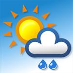 Tải 5 Days Weather Free cho Windows Phone 1.5.0.0 - Ứng dụng thời tiết trên Windows Phone