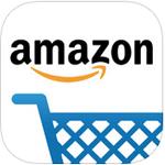 Amazon App for iOS 3.5.1 - Mua sắm trực tuyến trên iPhone/iPad