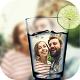 FotoRus cho Android 5.8.4 - Phần mềm chỉnh sửa ảnh cho Android