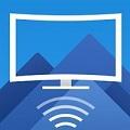 Samsung Smart View - Xem nội dung điện thoại và máy tính trên tivi
