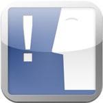 Friend Screener for Facebook - Trình duyệt Facebook cho iPad