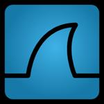 Wireshark (32 bit) 2.0.0 - Phân tích giao thức của mạng cho PC