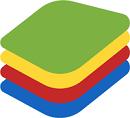 BlueStacks App Player 5.0.0.7220 - Phần mềm giả lập Android trên PC