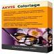 AKVIS Coloriage for Mac - Photoshop CS3, CS5 9.0 - Phần mềm chỉnh sửa ảnh