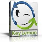 KeyLemon for Mac - bảo mật máy tính for Mac