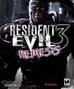 Resident Evil 3 Nemesis demo - Game thành phố tội ác cho PC