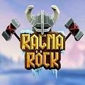 Ragnarock - Game nhịp điệu VR sôi động