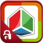 Smart Office for Good (iOS) 2.0.18 - Ứng dụng văn phòng cho iPhone/iPad