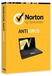 Norton AntiVirus 2010 17.0 - Phần mền diệt viruts hiệu quả cho PC
