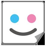 Brain Dots cho Android 2.4.0 - Game trí tuệ giải đố hấp dẫn trên Android