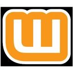 Wattpad cho Android - Đọc E-book miễn phí trên Android
