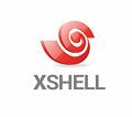 Xshell 7.0  - Kết nối, điều khiển máy tính từ xa, hỗ trợ nhiều giao thức