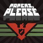 Papers Please - Game trạm kiểm soát nhập cảnh cực cuốn