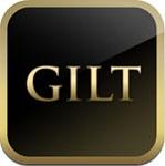 Gilt for iPad - Cẩm nang mua sắm trực tuyến cho iPad