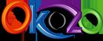 Okozo Desktop 2.1.1 - Hình động làm nền cho desktop cho PC