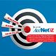 Lạc Việt AccNetiZ - Phần mềm kế toán giá rẻ