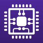 CPU-Z 1.96 - Kiểm tra thông tin phần cứng máy tính