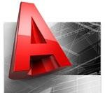 Autodesk AutoCAD 2015 - Thiết kế đồ họa kỹ thuật 2D và 3D cho PC
