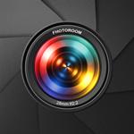 Fhotoroom cho Windows Phone 14.16.0.0 - Chỉnh sửa ảnh hữu hiệu trên Windows Phone