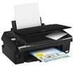 Driver máy in Epson Stylus Printer T60 - Driver máy in Epson Stylus Printer T60